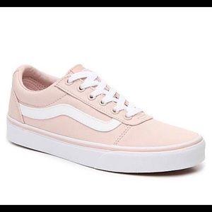 Vans Shoes - NIB Vans Ward Women s Skate Shoes 1210ff02b